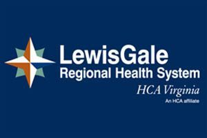 LewisGale hospitals named top performers by Joint Commission