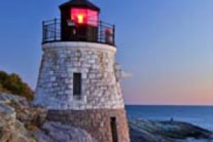 amem-lighthouse1