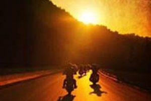 amem_motorcycle