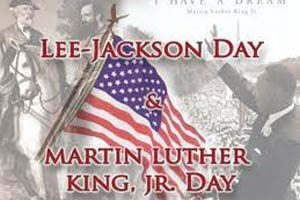 lee-jackson-king