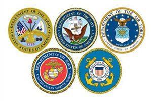 Griffith Announces U.S. Service Academy Nominations