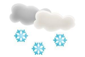 snow_nrv