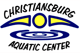 Christiansburg Aquatic Center offers October swim lessons