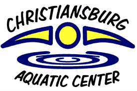 Aquatic Center Offers Free Swim Lessons for Adults