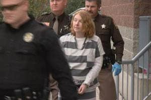 Ashley White guilty of abuse, neglect