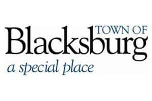 Sign up today for the Blacksburg Citizens Institute