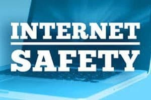 2/23: Internet Safety Course for Parents