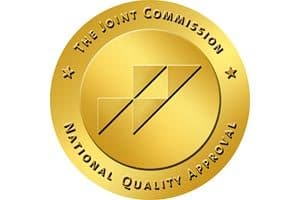 Hospitals earn national recognition for joint replacement program