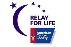 3/17: Swim/Water Walk for Cancer