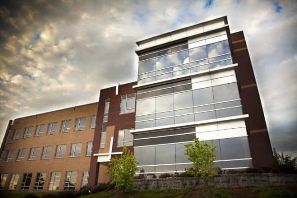 Carilion Wellness to open at Corporate Research Center