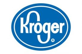 Update from Kroger Mid-Atlantic on COVID-19 response