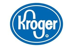 Kroger Mid-Atlantic to Hold Hiring Event May 18