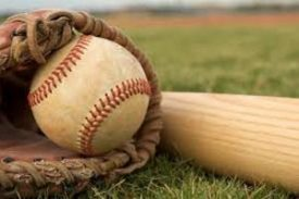 Area Spring Youth Ball Programs Cancelled