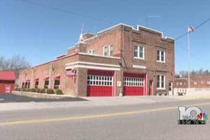 Pulaski to get its first public safety building