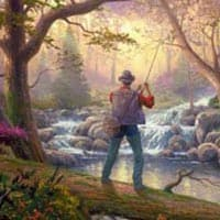 Golden, Jr., Carl Franklin