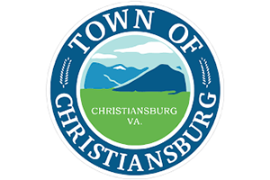 Public Hearing Scheduled for Sewer Use Ordinance