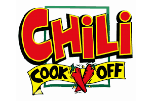 6/17: Chili Cook-Off