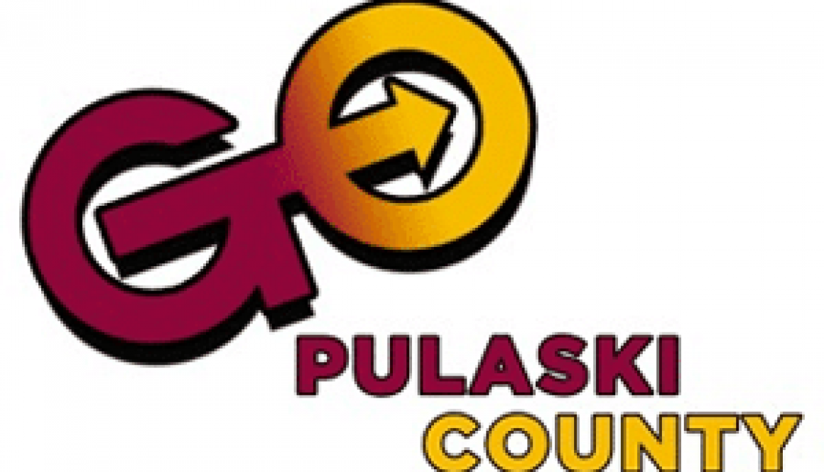 Go Pulaski County looking bring community together in service