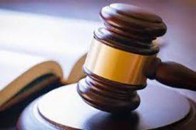 Convicted Murderer Epperly Denied Parole 2