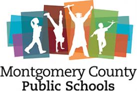 3/20: What's Happening in Public Schools?