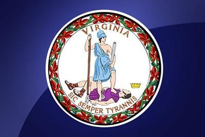 Virginia Ends COVID-19 Mitigation Measures May 28