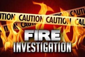 Fire-Investigation2