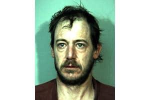 Pulaski man pleads to voluntary manslaughter
