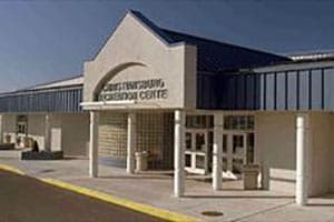 Recreation Center to close for cleaning