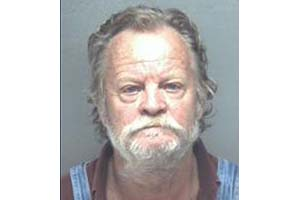 Additional charges filed against Floyd man