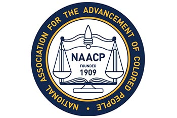 8/27: NAACP General Body Meeting