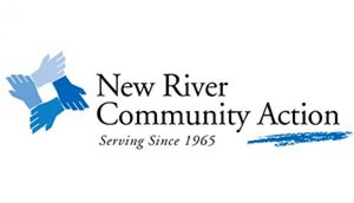 New River Community Action elects officers