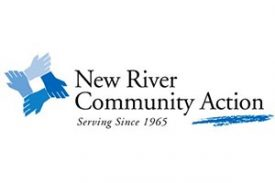 NRCA Board Officers Elected