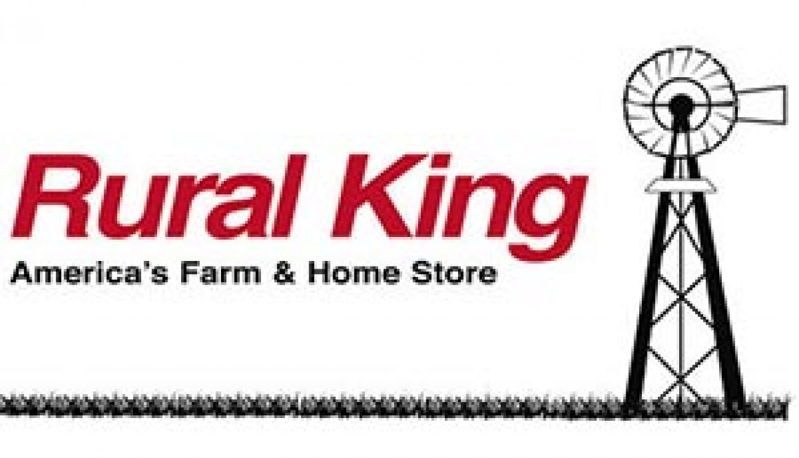 Rural King coming to Fairlawn