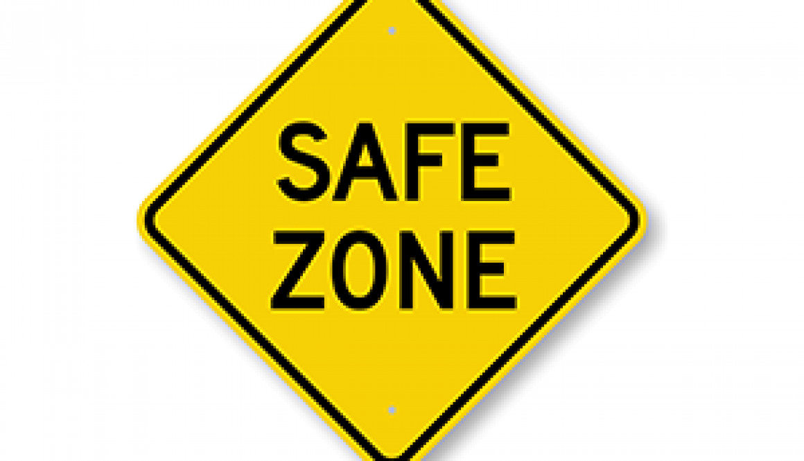 Christiansburg considering monitored safe zones