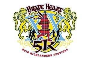2016-braveheart-5k-logo