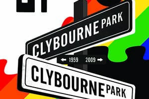 9/27-10/6: Clybourne Park