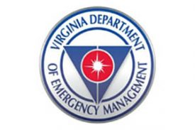 Emergency Response Exercise Planned