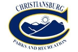cburg-parks-rec