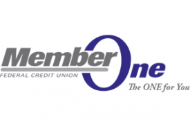 Member One reaches its 100,000 members