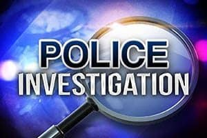 Christiansburg Police respond to two critical incidents
