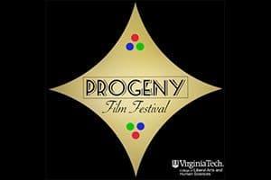 10/7: Progeny Film Festival