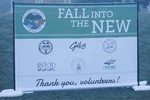 ReNew the New Fall 2016