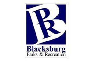 bburg-parks-rec