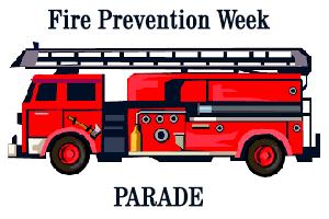 firetruck-parade