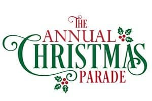 Applications Accepted for Christmas Market & Parade