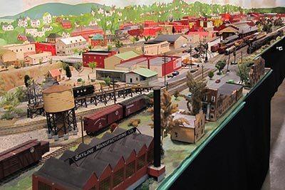 ratcliffe_museum_2