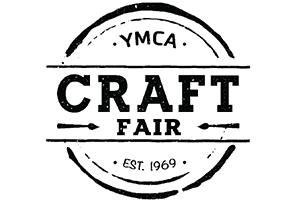 11/11-13: YMCA Craft Fair