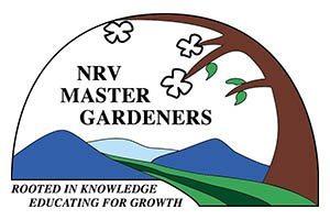 2020 NRV Master Gardener Training Class