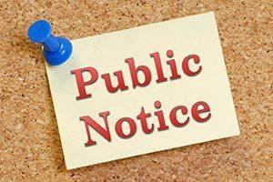 public_notice