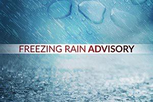 freezing-rain-advisory